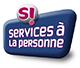 services-a--la-personne