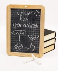 vacances-scolaires-quebec